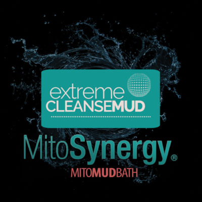 Mito-Extreme-CleanseProduct_image