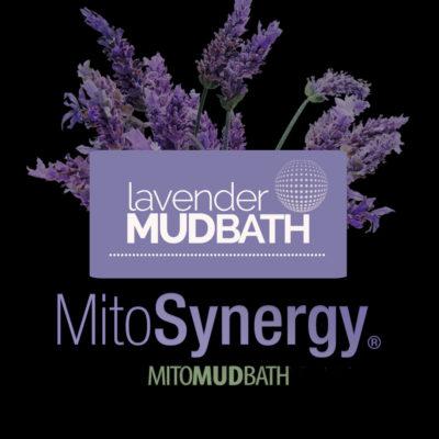 MitoDetoxMud-LavenderProduct-Image-4