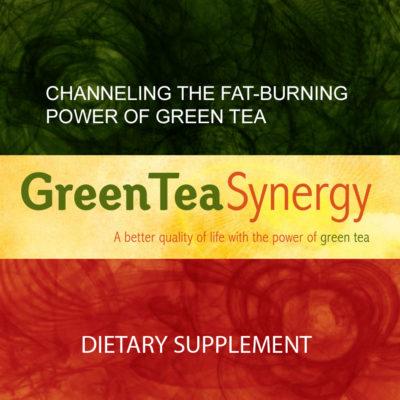 GreenTeaSynergy-2