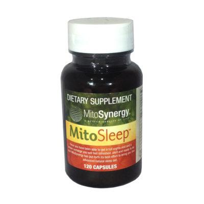 MitoSleep-product-img