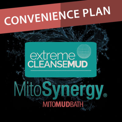Mito-Extreme-CleanseProduct_image_SUBSCRIBE_1000x1000