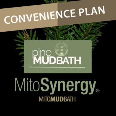 MitoDetoxMud-PineProduct-Image_SUBSCRIBE_1000x1000