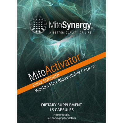 mitoactivatorex_trialpacklabel