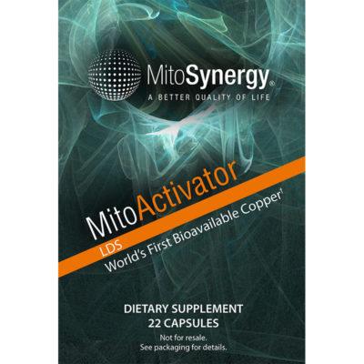 mitoactivatorlds_trialpacklabel