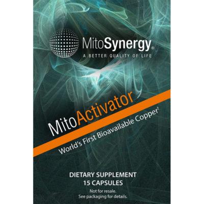 mitoactivator_trialpacklabel